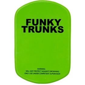 Funky Trunks Mini Kickboard, mad monster